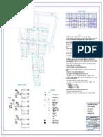 Plano Luis David Juandiego Rigoberto Model