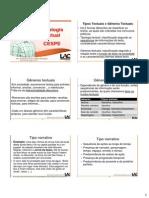 Tipologia Textual Cespe (3)