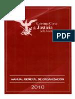 Manual_organizacion Pags 97-98-99