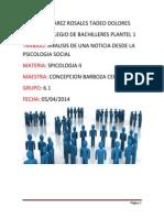 PSICOLOGIA 2 NOTICIA SOCIAL.docx