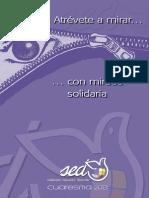 LIBRO+CUARESMA+2013