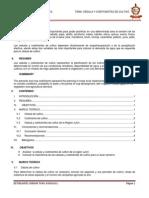 4.-Cedulas y Coeficientes de Cultivo de La Región Junín