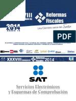 reformas_fiscales