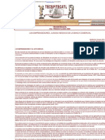 Campos Ríos, Sánchez Daza 2009 - Los emprendedores.pdf