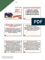 Conhecimentos Bancarios Titulos Mercado Capitais (1)
