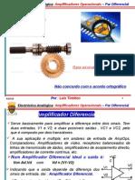 ampopsamplificadordiferencial-120311120647-phpapp02