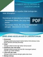 Materi Jenis & Sumber Kec Lab