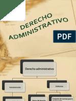 DERECHO Segundo Parcial