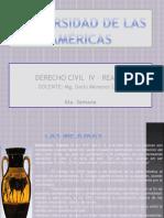 6 Universidad Peruana de Las Américas (1)
