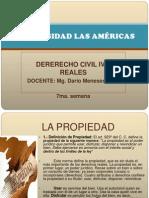 7 Universidad Peruana de Las Américas