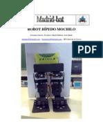 Mochilo.pdf