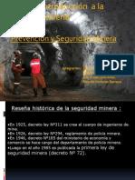 Presentación1 para introduccion a la ingenieria.pptx