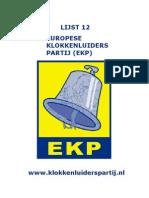 (copie) POSTER-EKP-EU