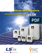f Ig5a Solar