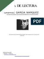 Gabriel Garcxa Marquez