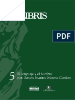exlibris_05-ElLenguajeyelHombre