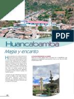Huancabamba Magia y Encanto.pdf