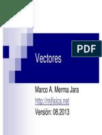 f1+diapositiva+02+vectores