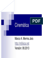 f1+diapositiva+03+cinematica (1)