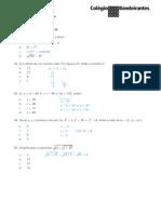 pg32088_Matemática (1)