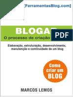 eBook Blogar
