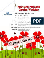 5.10.14-KPWkday-Yale Day of Service