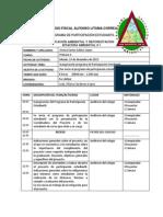 CORRECCION DE BITACORAS.docx