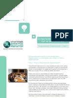 ADM01045_(1_1) - O Comportamento Humano Dentro Das Estruturas Organizacionais