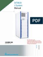 Operating_Manual_THU9-TMU9-2109.9110.02-04