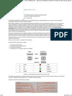[HowTo] Extender Un Cable USB Por UTP – USB a RJ45 Maldito Nerd