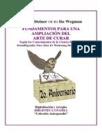 FundamentosArteCurar.pdf