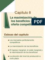 cap08 maximizacion de los beneficios y la oferta competitiva.pdf