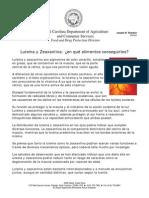 LuteinayZeaxanthina.pdf