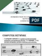 Slide Network