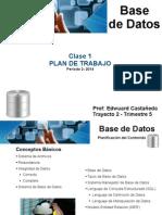 presentacionbd2014.pdf