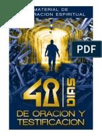 40_Dias
