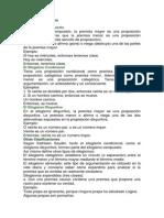 Tipos de Silogismos.docx