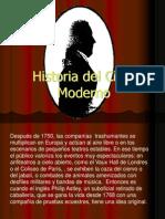 historiadelcircomoderno-090920214009-phpapp01