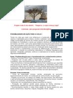 Projeto FINAL CicloI CicloII