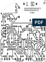 Balanced Mic Ampplificadoer.pdf