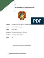 118318687-QUE-ES-UN-DTH