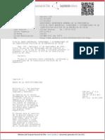 constitucion 1980 al 01.06.2012