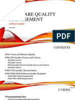 Slides- Software Quality