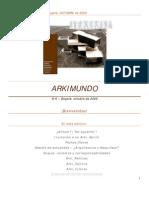 Arkimundo 6 09 PDF