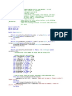 code case 3
