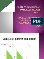 Modelo de Compra y Manufactura con deficit.pdf