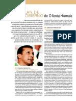 Archivos Revista Marzo06 Especial(1)