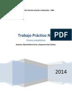 TP 1- Errores Estadísticos - Versión Final