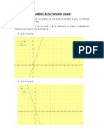 Análisis de Funciones Con Geogebra (1) - Para Combinar