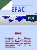 EPAC_Francais